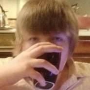 codysmith12's profile photo