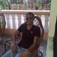 noelbinobultoalvarez's profile photo