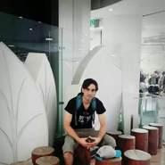 abidrazajan's profile photo