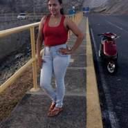 denisdejoelrodriguez's profile photo