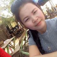 user_vaku93562's profile photo