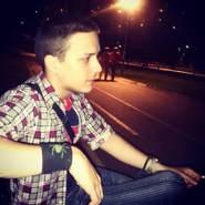 aleksandarristi5's profile photo
