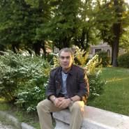 mohammedalkhdari8's profile photo