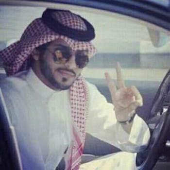 grandmusic_Amanat Al 'Asimah_Single_Male
