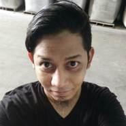 shahnaziskandar92's profile photo