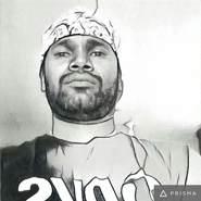 albertovazquez64's profile photo