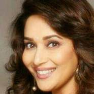 vaishaviborse's profile photo