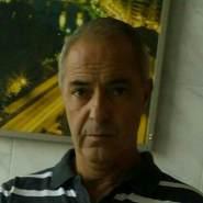 teodorosalvador's profile photo