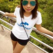 user_haqf1927's profile photo