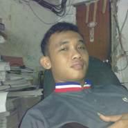 paijopaijo3's profile photo