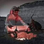 парни египет знакомства
