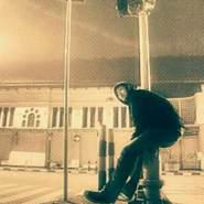 iqbalmaulana10's profile photo