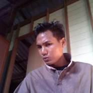 user_ivjab4370's profile photo