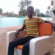 jauresbouo's profile photo