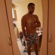 iulyaniuly6's profile photo