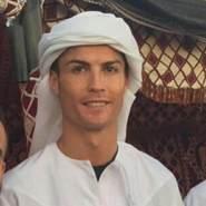 saeedguy's profile photo