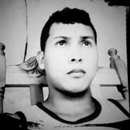 arturovargas17's profile photo