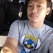 pogpog3's profile photo