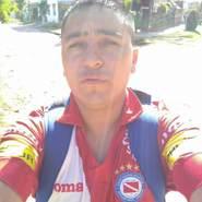 gustavoaguinaga's profile photo