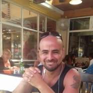 juanylopez8's profile photo