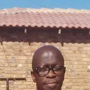 jacobsibiya's profile photo