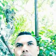 catrarodriguez's profile photo