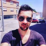 fabiocastro14's profile photo