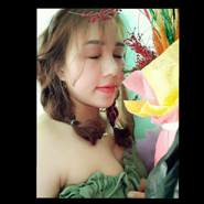 kimphung13's profile photo