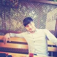 turalaliyev8's profile photo