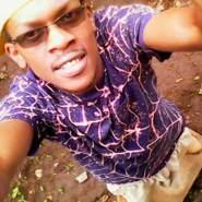okendenmkandawire's profile photo