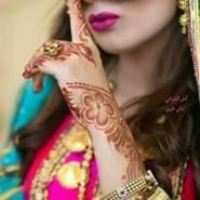 way_saba_mtn's profile photo