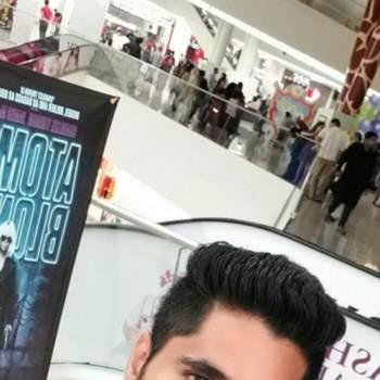 babarramzan_Punjab_Single_Male