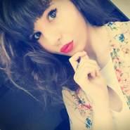 laeeya's profile photo