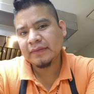 damianseferino4's profile photo