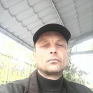 sorinn77's profile photo