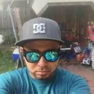 juanchopalacios's profile photo