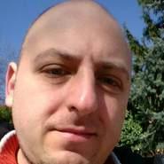 marac1717's profile photo