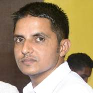 gogubrar's profile photo