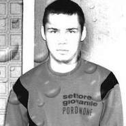 budeciaurel's profile photo