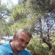 tarikbecer4's profile photo