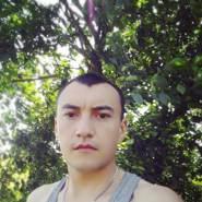 kaleansava's profile photo