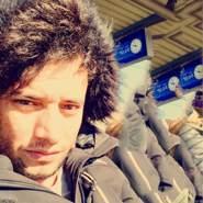abomanartaan's profile photo