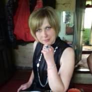 tatyska50's profile photo