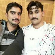 usmanshafiq1's profile photo