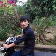 user_swo12569's profile photo