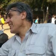 theaandjchannel's profile photo