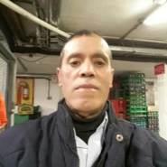 raulprado4's Waplog profile image