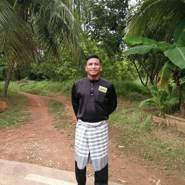 Khairul6678's profile photo