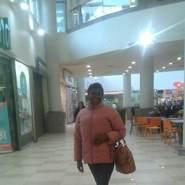 lupeminda's profile photo