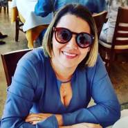 rutinhahelena's profile photo